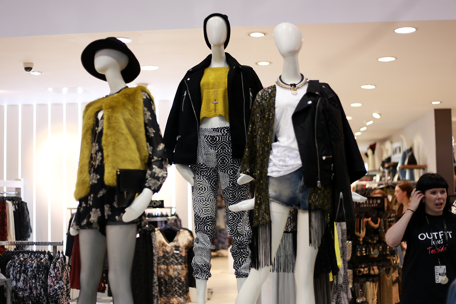 arcadia-outfit-store