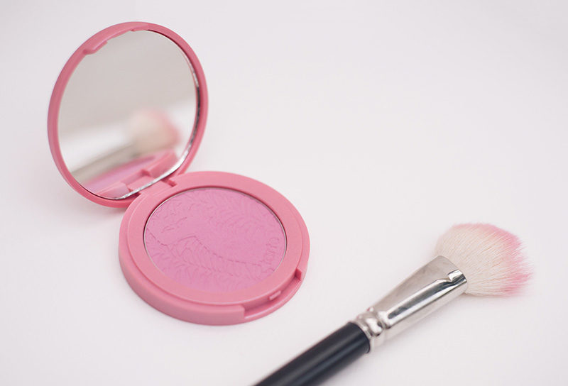 Tarte 'Dollface' Amazonian Clay Blush
