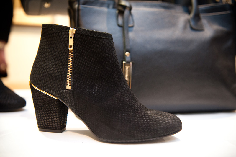 Marta Jonsson, Shoes, Boots, Leather, Snakeskin, Print, Suede, Bag, Ankle Boots, Handmade
