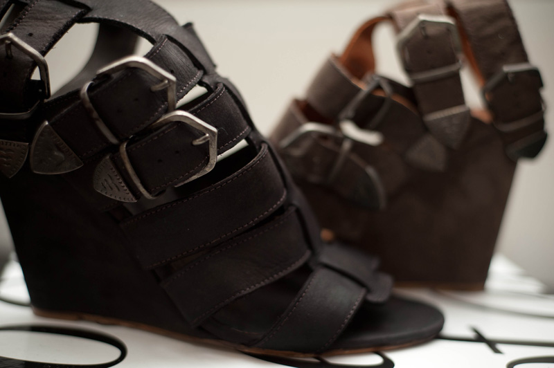 Shoe Repair West Ashley
