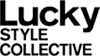 Lucky Style Collective